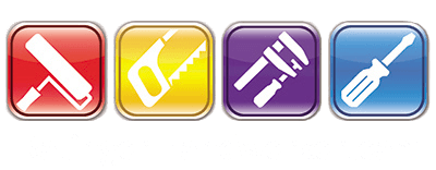 Logo Ratinger Handwerkerteam